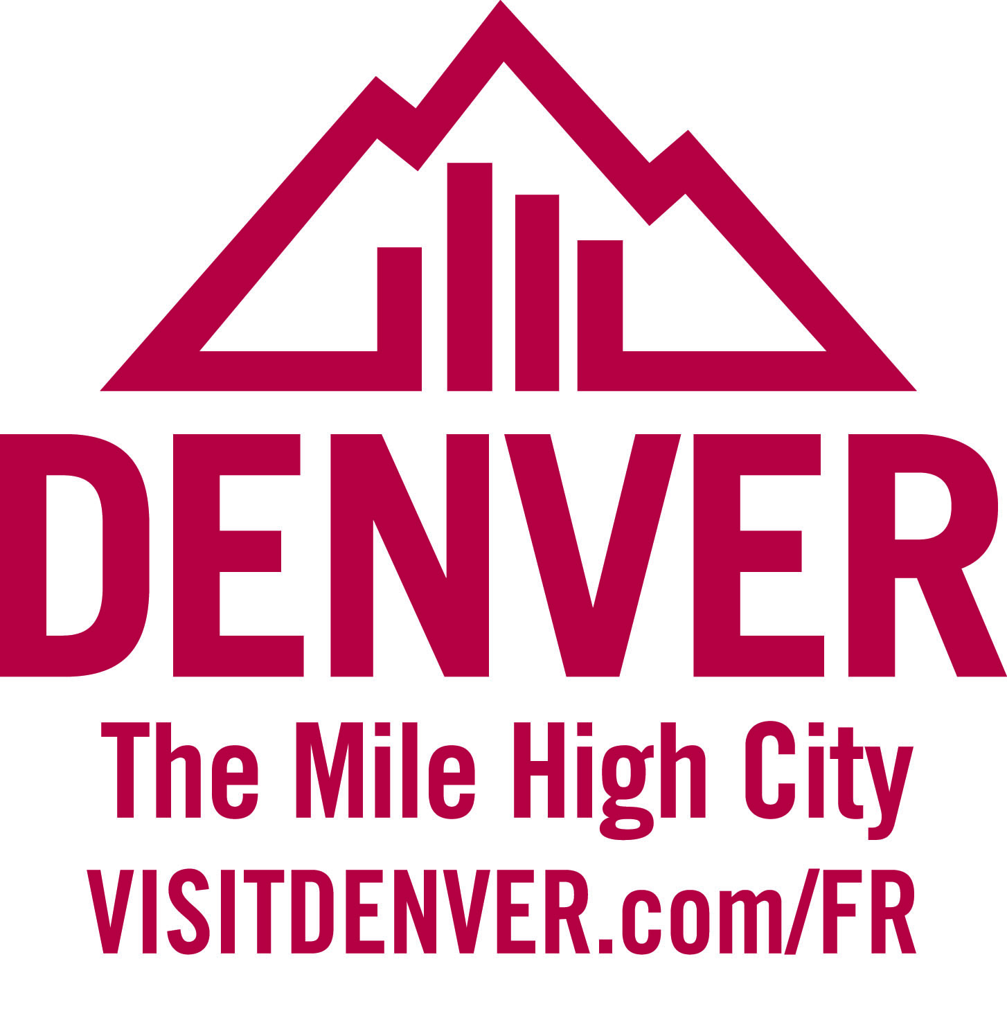 sites de rencontres en ligne Denver